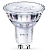 LED GU10 lampen