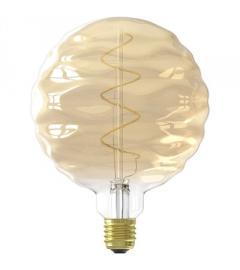 LED XXL lampen