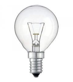 Kogellampen