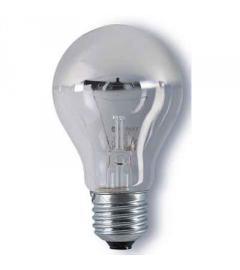 Kopspiegellampen