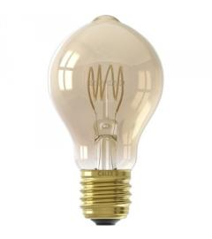 LED standaardlampen