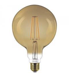 LED globelampen