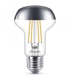 LED kopspiegellampen