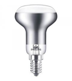 LED reflectorlampen