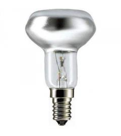 Reflectorlampen