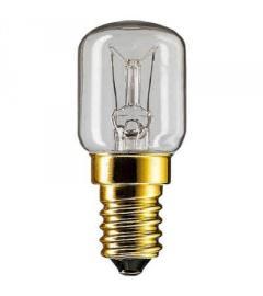 Schakelbordlampen