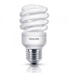 Standaard spaarlampen