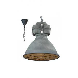 Hanglamp enkele kap