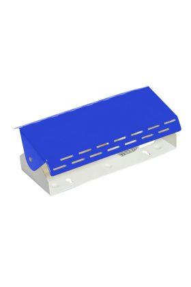 ETH Lano bedleeslamp 05-1349-2 blauw