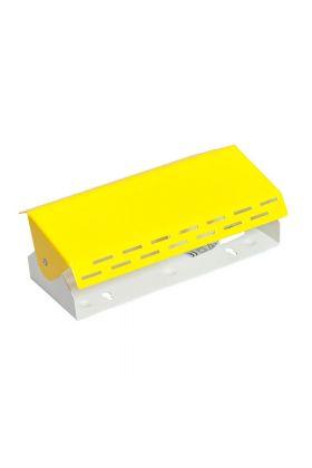 ETH Lano bedleeslamp 05-1349-3 geel