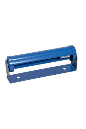 ETH Rondo bedleeslamp 05-1350-2 blauw