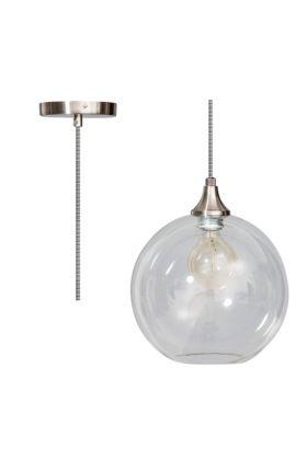 ETH Calvello hanglamp 05-HL4409-60 helder