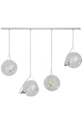 ETH Calvello hanglamp 05-HL4411-60 helder