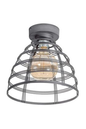 ETH Molfetta plafondlamp 05-PL1295-99 beton