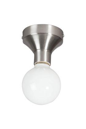 ETH Tasso plafondplaat 05-PL2131-17 staal