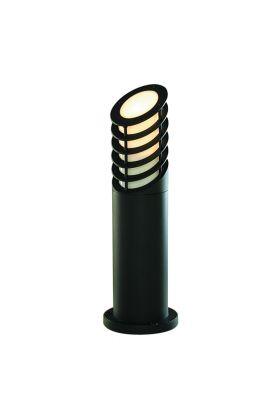 Searchlight 1086-450