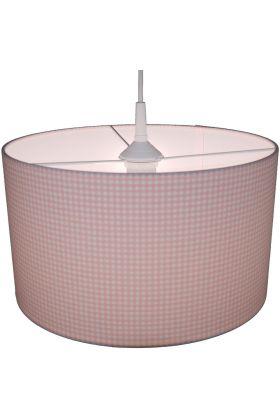 Hanglamp Niermann Vichykaro 112