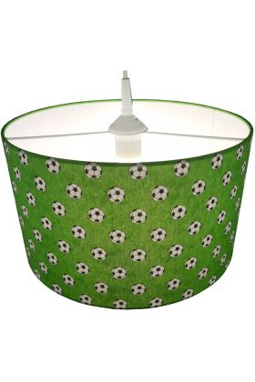 Hanglamp Niermann Voetbal 113