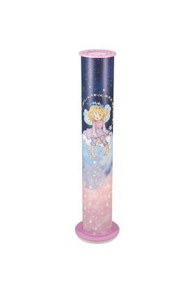 Vloerlamp Lillifee Sterrentovenaar 100cm