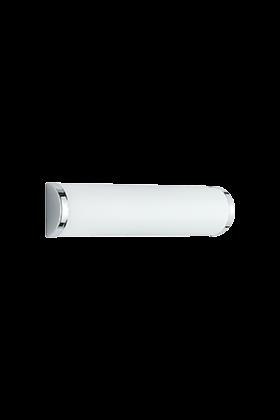 Trio badkamer wandlamp serie 2803 chroom 30cm