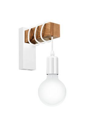 Eglo Townshend 33162 wandlamp