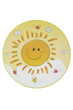 Niermann Sunny 40688 wandlamp