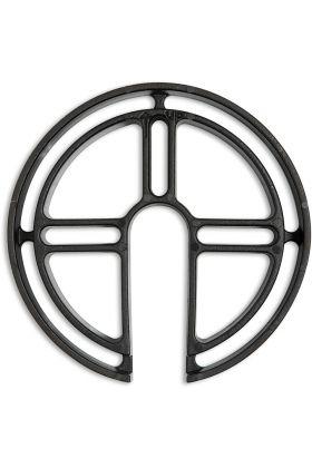 Konstsmide 449-750 kabeldoorvoer voor wandarmaturen zwart
