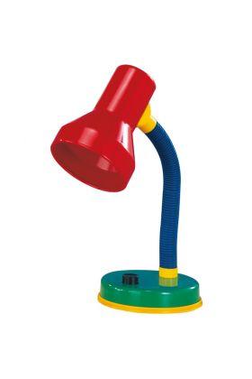Trio Pronto 5027011-17 bureaulamp