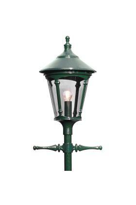 Konstsmide Virgo 570-600 lantaarn groen