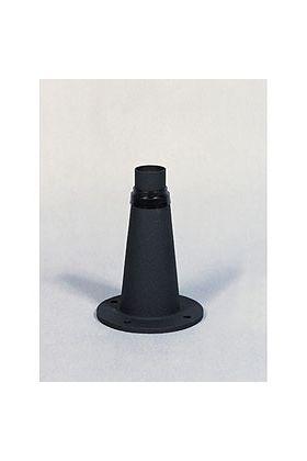 Konstsmide junior 574-750 tuinsokkel zwart