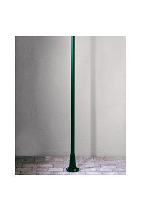 Konstsmide pegasus 576-600 mast groen