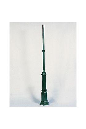 Konstsmide hercules XL 655-600 mast groen
