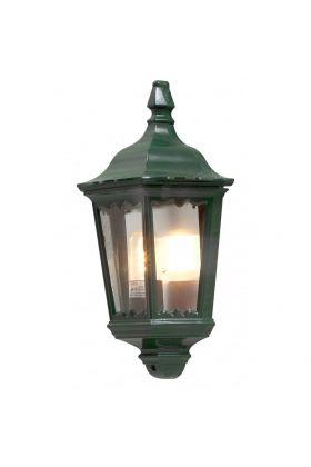 Konstsmide Firenze 7229-600 wandlamp groen