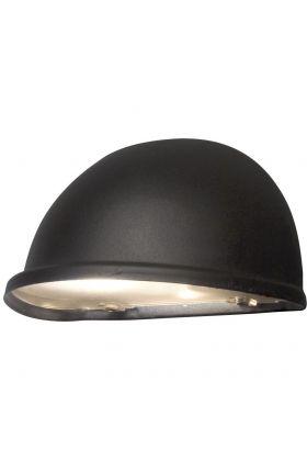 Konstsmide Torino 7325-750 wandlamp zwart