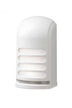 Konstsmide Prato 7694-250 sensorlamp wit
