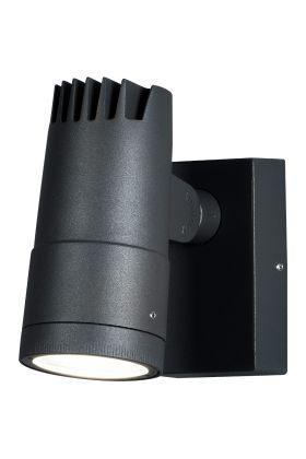 Konstsmide Andria 7461-370 wandlamp
