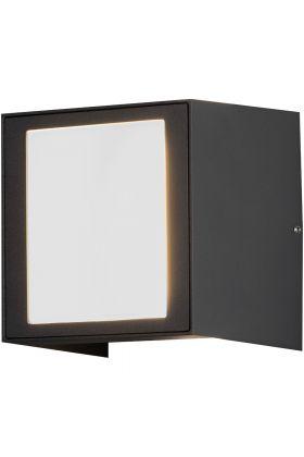 Konstsmide Cremona 7946-370 wandlamp