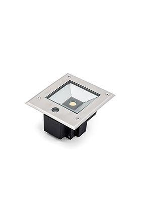 Konstsmide 12W LED 7954-310 staal