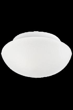Eglo Ella wandlamp Style 81635 wit