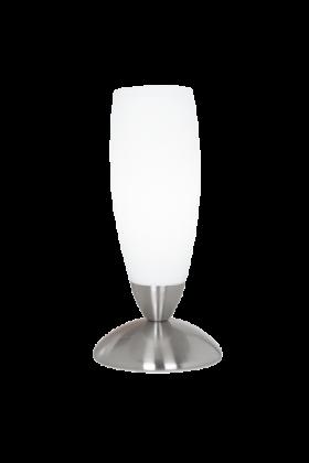 Eglo Slim Tafellamp Style 82305 wit