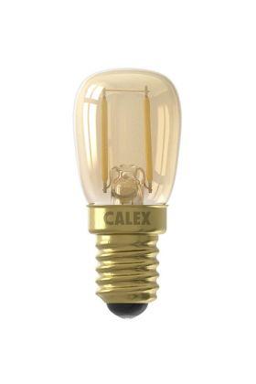 Calex T26 425000 8712879138709
