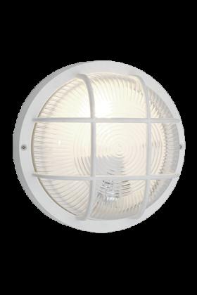 Eglo Anola 88807 wandlamp wit