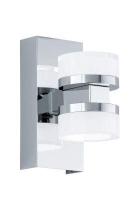 Eglo Romendo 94651 wandlamp chroom