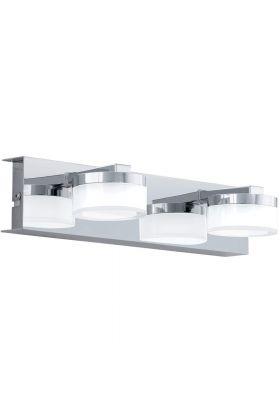 Eglo Romendo 94652 wandlamp chroom