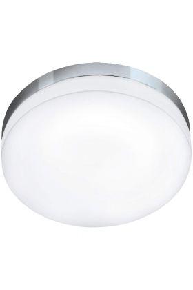 Eglo LED Lora 95001 plafonnière wit