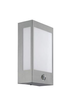 Eglo Ralora 95989 sensorlamp staal