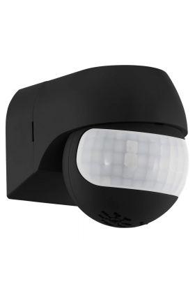 Eglo Detect Me 96454 beweginssensor zwart