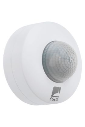 Eglo Detect me 97421 sensor wit