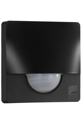 Eglo Detect me 97465 sensor zwart