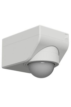 Eglo Detect me 97466 sensor wit